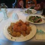 Photo of Lithos Restaurant