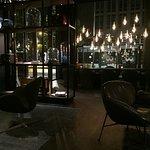 柏林-史匹特馬爾克特一號汽車旅館照片