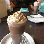 Foto de Attwoolls Coffee Shop