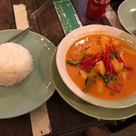 Фотография 11/1 Thaifood & Cocktail