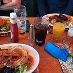 Foto de Shortt's Bar Brighton