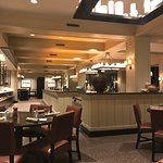 Foto de 8100 Mountainside Bar & Grill