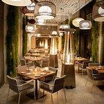Bilde fra The Restaurant at W South Beach