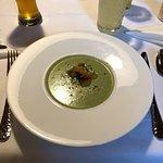Gasthaus Spitzer Foto