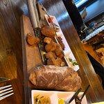 Foto van Restaurant Texas Steak Sneek