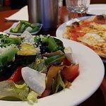 Photo of Grappa Pizzeria and Pub