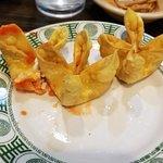 Zdjęcie Empire Chinese Restaurant