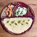 Foto di Al Bacio - Casual Gourmet