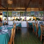 Photo of Taverna Verde