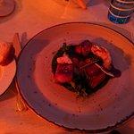 صورة فوتوغرافية لـ Belvedere Restaurant