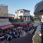 Photo de Jawarat Bab Boujloud