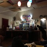 The Indian Cafe Nelson照片