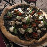 Foto van Cafe Murada Ristorante & Pizzeria