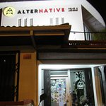 Hostal Alternative照片