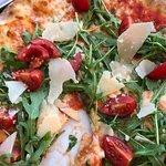 ภาพถ่ายของ Slice Pizza