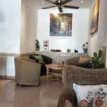 Photo de Massaman Café & Restaurant