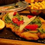 Foto de Flavia Restaurant & Bar