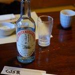 Kutsurogiya의 사진