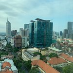 InterContinental Saigon Hotel Φωτογραφία