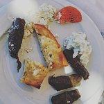 Olympia Restaurant Cafe Φωτογραφία