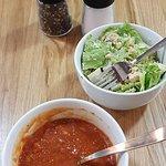 Billede af Green Factory - Salad Your Life
