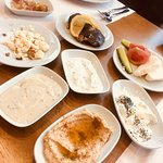 Grand Yazici Club Turban照片