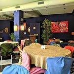 Zdjęcie Althaus Tea Room Tea House