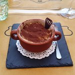 Foto di La Cucineria