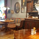 Photo of Cafe Kalwil Berlin