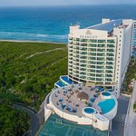 Seadust Cancun Family Resort Φωτογραφία