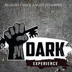 DARK EXPERIENCE