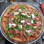 Antonio Pizza Pasta照片