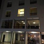 Sorowwa Resort & Spa Photo