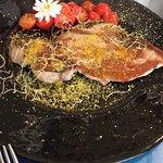 Foto de Kantunera Restaurant