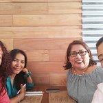 Zdjęcie Nuevo Mundo Bar Miraflores