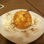 Photo de Tresor Restaurant