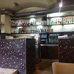 Photo of La Strada Restaurant & Pizzeria