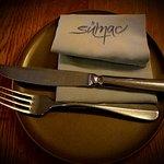 Photo de Sumac Grill + Drinks