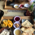 Photo of Melissa Restaurant