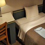 Business Inn Sun Hotel ภาพถ่าย