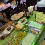 Photo of Shiva Shakti Indian Restaurant