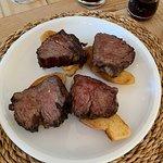 Bilde fra Meat & Co - Steak and Fish