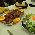Fotografia de Restaurante Rui dos Leitões