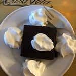 Foto di Casa Vela Wine Bar