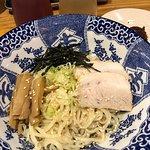 Foto Menya Sakura Ramen