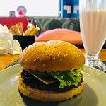 صورة فوتوغرافية لـ Cafe 7