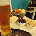 Photo of Essencia Lusa Restaurante Tradicional