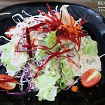 ภาพถ่ายของ Seoul Light Korean BBQ