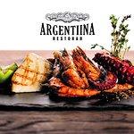 Valokuva: Argentiina Restoran