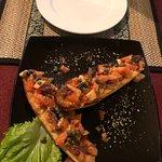 ภาพถ่ายของ Lao Falang Restaurant